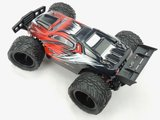 SUBOTECH RC-CAR BG1508-RED 1:12 high speed buggy 30kmh_