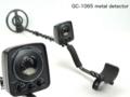 GC-1065-Coinfinder-super-metaaldetector-voor-kinderen
