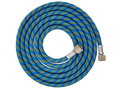 Airbrushslang-blauw-Fengda-BD-24--180m-G1-8-G1-8
